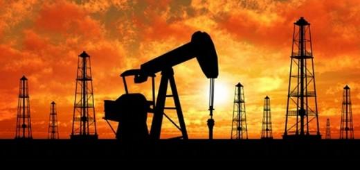 gas-petrolio