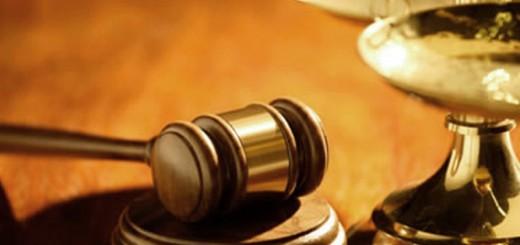 tribunale_giudice banca del cilento