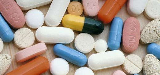 farmaci  pasticche