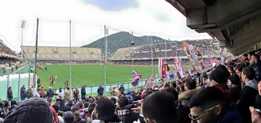 foto salernitana