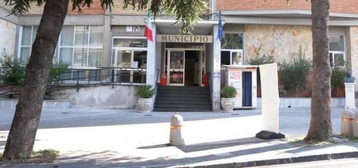 Comune-di-Sala-Consilina-e1417245667601