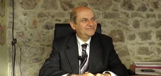 Nicola Ammaccapane