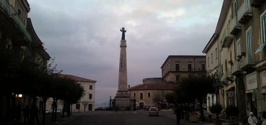 Obelisco_di_San_Cono
