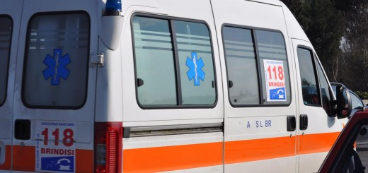 ambulanza-soccorso-118-trattore