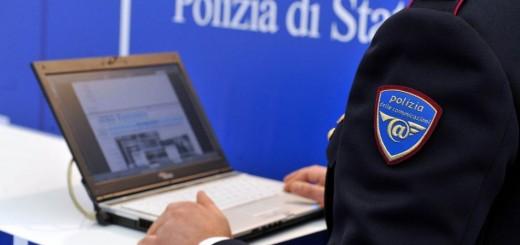 polizia_postale_e_delle_comunicazioni