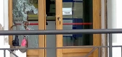 ufficio postale casalbuono
