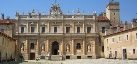 Certosa-di-Padula-023