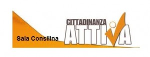 CittadinanzAttiva_Sala_Consilina