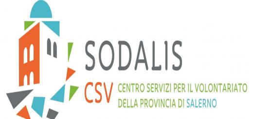 Sodalis_CSV_Logo