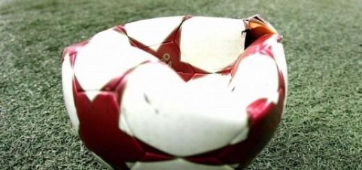calcio-malato-pallone-sgonfio-e1415965355693-520x245