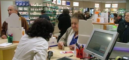signa-farmacia-comunale