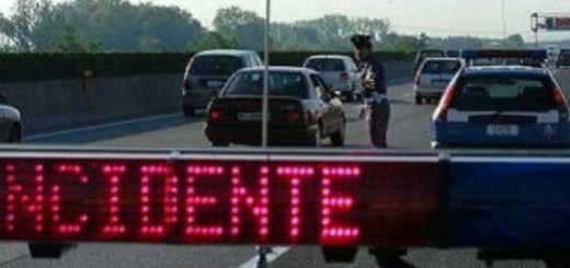 autostrada_incidente