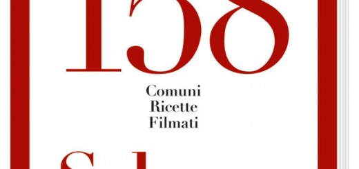 copertina158