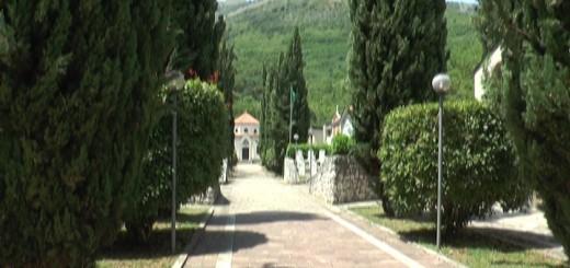 frame cimitero (1)