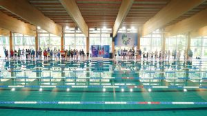 nuoto buonabitacolo3