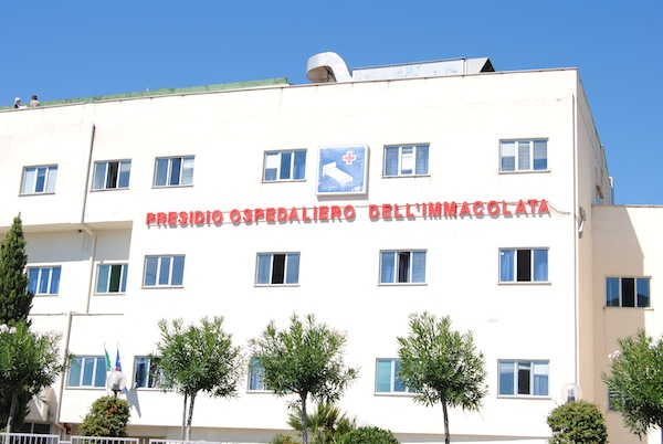 ospedale_sapri4_1