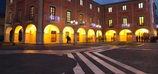 Nuova_casa_comunale_San_Pietro_al_Tanagro