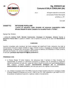 PETIZIONE-SS19-1_Pagina_1