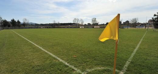 campo-da-calcio-impianto-sportivo-hotel-parco-la-borghesiana