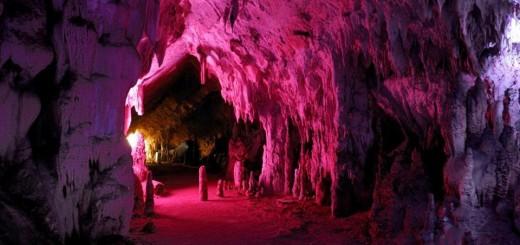 inferno-di-dante-grotte-di-pertosa-febbraio-settembre-2014