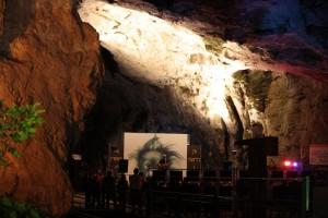 Foto Grotte