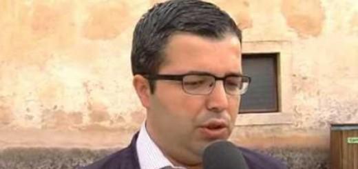Giuseppe-Rinaldi-e1434448460438-520x245