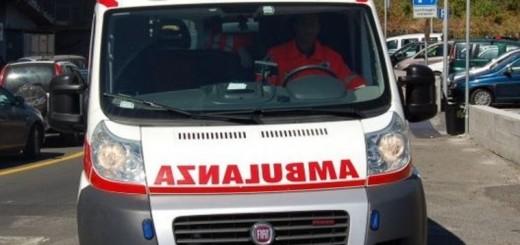 ambulanza-e1417258070607