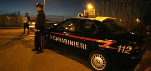 carabinieri-colleferro