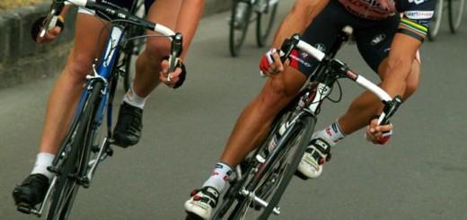 foto-ciclismo 3