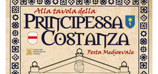 principessa-costanza-2015