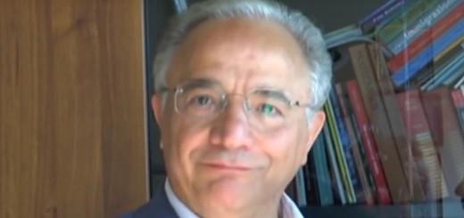 RICCARDO MARMO