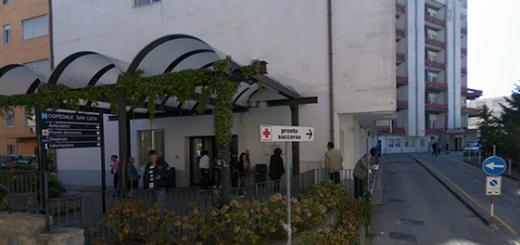 ospedale_San_Luca