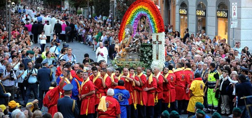 processione_s_matteo