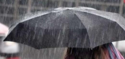 20140510_84-pioggia-maltempo-ombrello-meteo