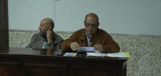 ATENA LUCANA CONSIGLIO MICHELINA SICILIANO.Immagine005