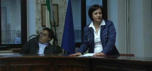 ATENA LUCANA CONSIGLIO MICHELINA SICILIANO.Immagine006