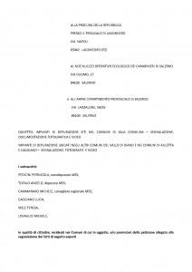 Procuratore Lagonegro _Pagina_01