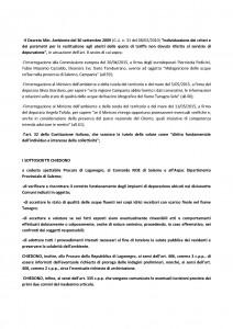 Procuratore Lagonegro _Pagina_14