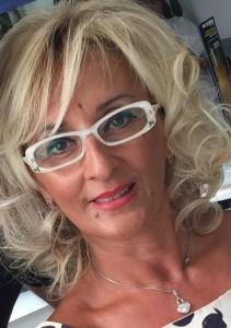 ROSA LEFANTE