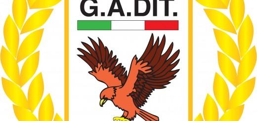 guardie ambientali italia
