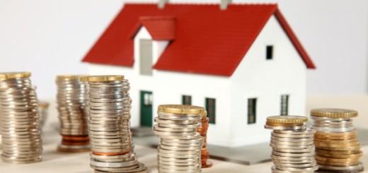 mutui-in-calo-affitti-in-aumento