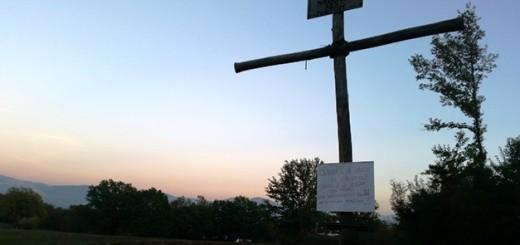 croce buonabitacolo