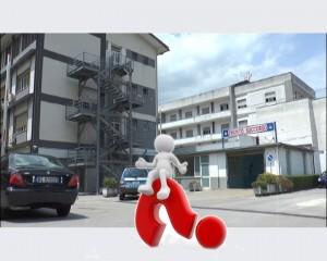 ospedale_polla