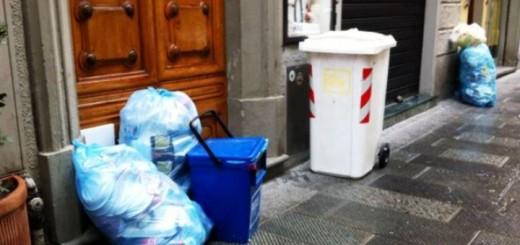 rifiuti_porta_a_porta_empoli_centro_storico_3