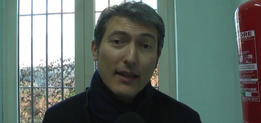 INTERVISTA TOMMASO PELLEGRINO PARCO.Immagine001