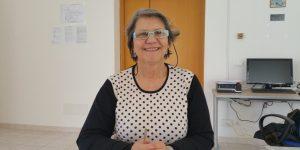Liliana Ferzola