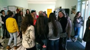 OPEN DAY LICEO PISACANE PADULA.Immagine002