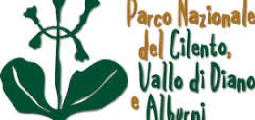 parco-nazionale-del-cilento-vallo-di-diano-alburni