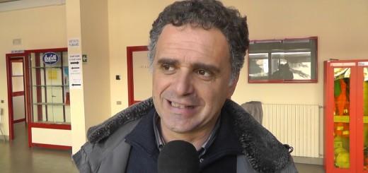 DISTRETTO SANITARIO TRASFERITO CAVALLONE.Immagine007