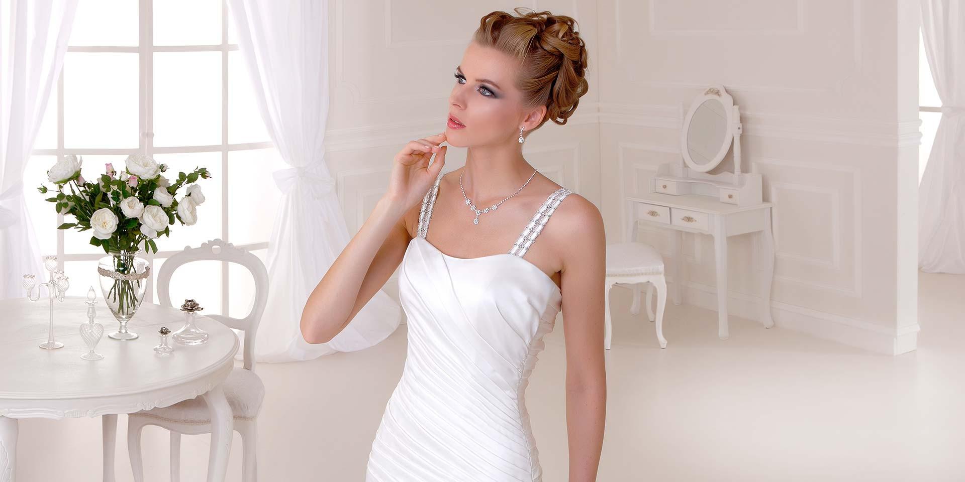 Helen bridal abiti da sposa